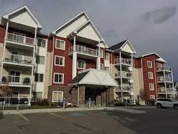 luxury homes edmonton larkspur edmonton real estate listings for sale