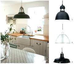 pendant lighting ideas kitchen light fixtures pendant partum me