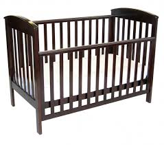 Bertini Change Table by Build Your Own Cot Change Table Package Deal Bubs N Grubs