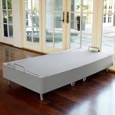 King Size Folding Bed Mattress Amazing Folding Bed Designs With 11 Space Saving Fold