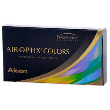 air optix colors contact lenses alcon sam u0027s club contacts