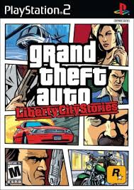 trucchi gta liberty city psp macchine volanti trucchi e codici per gta liberty city stories ps2 gamestorm it