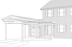 colonial luxury house plans historic federal style house plans home floor row luxury modern
