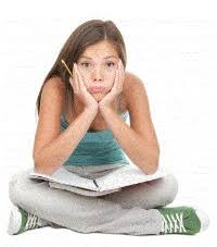 Pinellas county schools homework help   Edu Thesis  amp  Essay         Anissa Basulto  salutatorian at MYcroSchool Pinellas