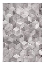 Luke Irwin Rugs by Classic Patchwork Cowhide Rug Park By Pure Rugs Mine Is