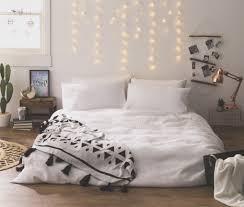 bedroom fresh indie bedroom ideas room design plan modern at