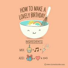 116 best happy birthday message images on pinterest birthday