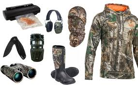 amazon best black friday deals the best hunting accessory black friday deals on amazon save up