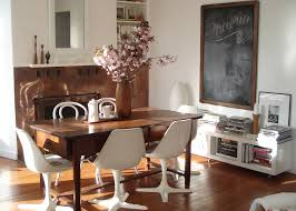 Dining Room Chair Parts by Home Office Design Home Office Design Inspiration And Idea