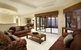 Vaulted Living Room Ceiling Vaulted Living Room Ideas Homesfeed