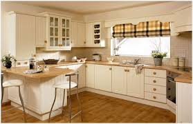 Looking For Kitchen Cabinets Ivory Colored Kitchen Cabinets Special Offers U2013 Con Current
