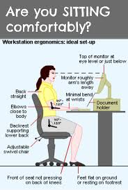 office chair safety u2013 cryomats org