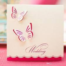 invitation cards at rs 5 invitation card id 14545631212