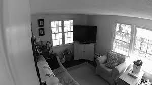 interior home surveillance cameras who s you home security cameras pose snooping risk