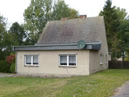 Haus Kaufen Immonet Häuser Zum Verkauf Uecker Randow Tal Mapio Net