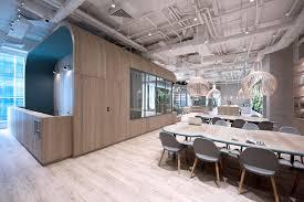 37 stunning office designs u2013 14 u0026 20 is google u0027s and yahoo u0027s