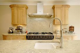 Surrey Kitchen Cabinets Kitchen Ranges Henley Kitchen Ranges Surrey Kitchens