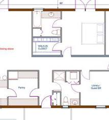 Small Cabin Home Plans 16x20 Cabin Floor Plans