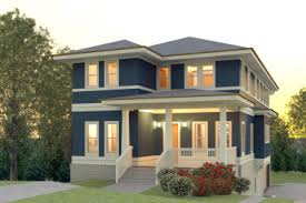 5 bedroom craftsman house plans 17 5 bedroom craftsman house plans 2615 square 5 bedrooms 3