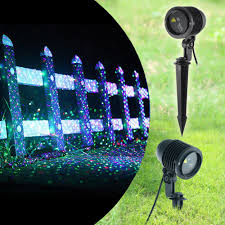 halloween yard lighting compare prices on outdoor tree spotlights online shopping buy low