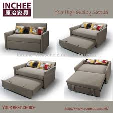 folding sofa bed folding sofa bed suppliers and manufacturers at