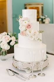 wedding cakes charleston sc these are pastry chef grossman s favorite wedding cakes