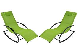 Chaise Lounge Outdoor with Outdoor Lounge Chairs