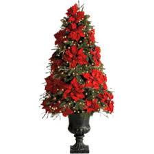 classic christmas decorating ideas 4679 christmas 2 polyvore