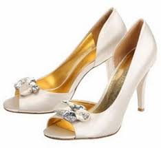 chaussure mariage ivoire chaussures blanc ivoire chaussures ivoire pour femme chaussure