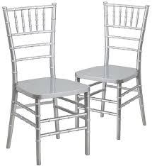 Chivari Chair Top Most Comfortable Chiavari Chairs In 2017 Reviews