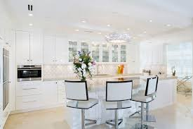 Transitional Kitchen - transitional kitchens the place for kitchens and baths