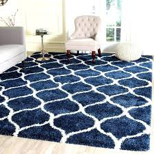 8 X 12 Area Rug 12 X 10 Area Rug Beige 7 Ft In X 9 Ft In 10 X 12 Area Rugs Home