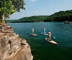 Arkansas lakes images Top 10 arkansas lakes the whole family will enjoy jpg
