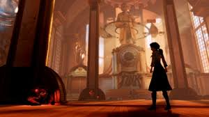 secrets of bioshock infinite strategy prima games
