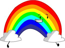 Challenge Wiki Rainbow Challenge To Win Wiki Fandom Powered By Wikia