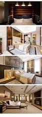 High End Bedroom Furniture Malaysia High End Bedroom Hotel Room Furniture Luxury Furniture