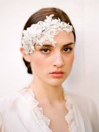 vintage bridal hair 36 bridal hair accessories you can buy now