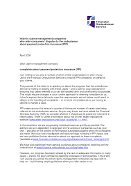 Power Of Attorney Template Uk by Life Insurance Cancellation Letter With Sample Cover Letter Car