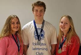 east midland regional championships 2017 eckington swimming club