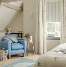 spring summer 2015 interior trends laura ashley blog