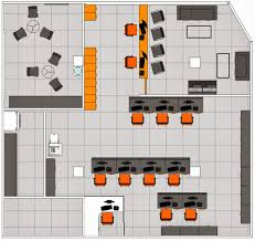Basic Floor Plan by Helios Labs Sketchup For Interior Design 3 Basic Aspects Of