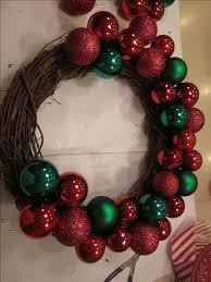 96 best wreath ideas images on wreath ideas