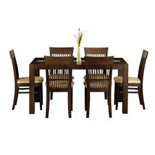 inspiring drawing dining room contemporary best inspiration home