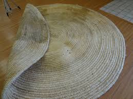 Jute And Sisal Rugs Rug Master Sisal Seagrass Hemp And Jute Rug Carpet Cleaning