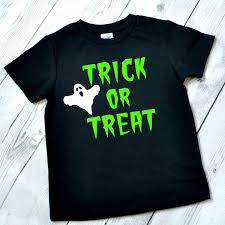 halloween shirts for girls boys halloween shirt girls halloween shirt halloween