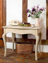 how to create a french country style paint effect period living