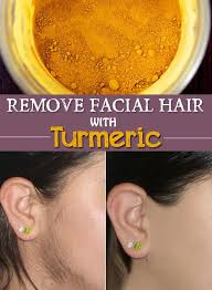 stop womens chin hair growth 113 best good to know images on pinterest medical nurses and