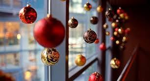 restaurant decoration ideas for christmas fiona cooper pulse