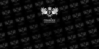 Friseur Bad Iburg Francek Friseure U0026 Make Up Artists