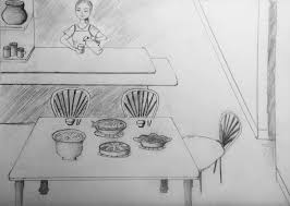 Home Drawings Home Drawings U2013 Zen U0027s